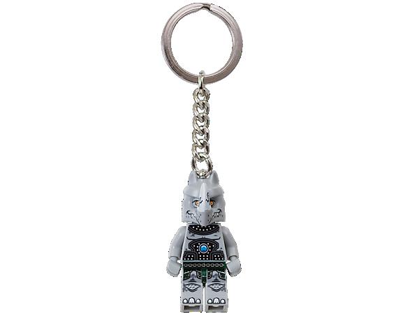 850908 Porte-clés Rogon