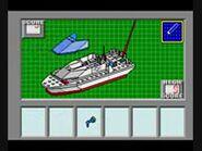Boatbuild