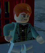 Dimensions Arthur
