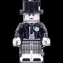 Le Joker-76161