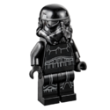 Shadow Stormtrooper-75262