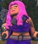 Starfire-lego-dc-super-villains-1.21 thumb