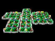 3920 alt2