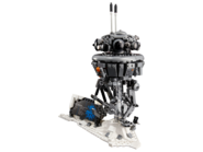 75306 Droïde sonde impérial 3