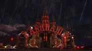 Arkham b2
