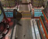 LEGOBrainAttackScreenshot13
