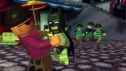 LEGO Batman Le Jeu Vidéo06
