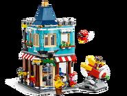 31105 Le magasin de jouets du centre-ville 3