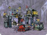 Review:6860 The Batcave/Legosuperheroesfan