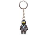853699 Porte-clés Nya