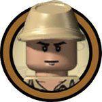 Soldado Enemigo (Desierto)