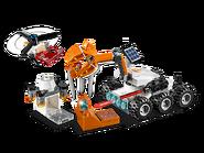 60226 La navette spatiale 5