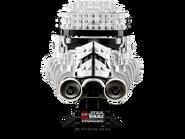 75276 Casque de Stormtrooper 4