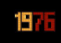 Année 1976.png