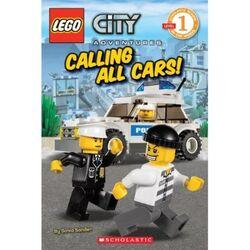 Callingallcars.jpg