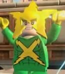 Electro-lego-marvel-super-heroes-54.4 thumb