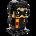 Harry Potter-41615