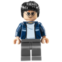Harry Potter-4841