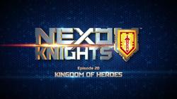 Kingdom of Heroes.png
