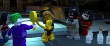 LEGO Batman 3 Beyond Gotham The plan.PNG