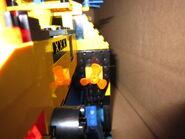 LEGO Set Reviews 010