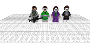 LEGO Spies theme characters 2.png