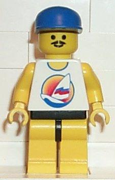 Lifeguard (Paradisa)