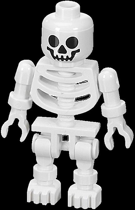 Skeleton (Original)