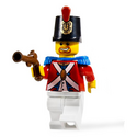 Soldat impérial-6241