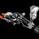 2259 La moto squelette 2.png