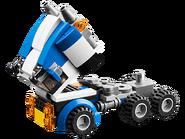 31033 Le transport de véhicules 7
