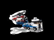 31091 Le transporteur de navette 4