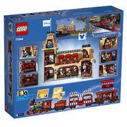 71044 Box5 v39-1-1200x1200