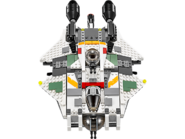 75053 Le Ghost 4