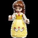 Belle (Disney)