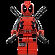 Deadpool Minifigure.png