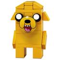 Jake le chien-21308