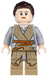 Lego Rey.png