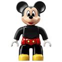 Mickey-10881