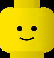 Pitr LEGO smiley -- happy.png