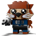 Rocket Raccoon-41626