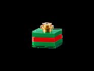 30573 Le Père Noël 2