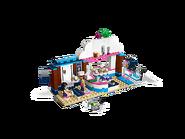 41366 Le Cupcake Café d'Olivia 6