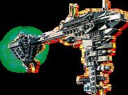 77904 Frégate Nébulon-B 2