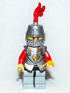 853373 Kings Knight