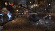 LEGO City Undercover screenshot 20