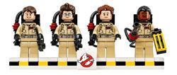 LEGO Ghostbusters minifigures.jpg