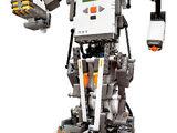 8527 Mindstorms NXT