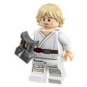 Luke Skywalker-75052