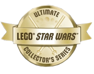 Ultimate Collector's Series